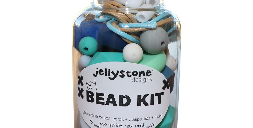 Jellystone - DIY Bead Kit
