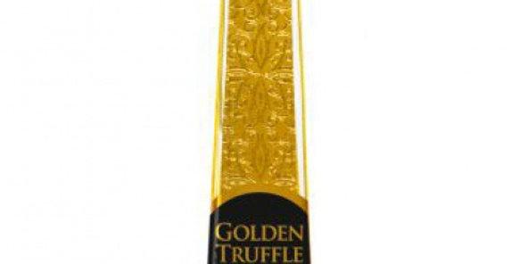 OGILVIE & CO - Golden Truffle Oil 200ML