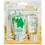 Thumbnail: Jack N' Jill - Hand Sanitizer & Holder 29ml