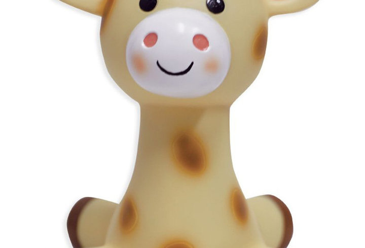 Splosh Baby Giraffe Night Light