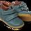 Thumbnail: Bobux -  Step Up Timber Slate