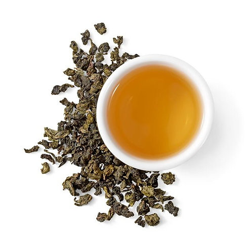Oolong - 15 Teabags