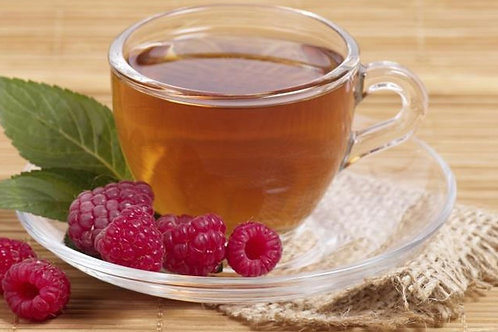 Red Rasberry - 15 Teabags