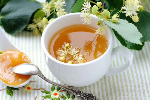 Elderflower - 15 Teabags