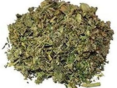 Herbal Smoking Mix