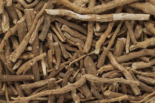 Organic Ashwagandha Capsules