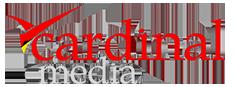 CardinalMediaLogoweb2.png