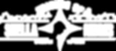 Friends of Stella Maris logo-white.png