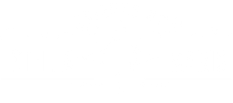 Friends of Stella Maris logo-white.png