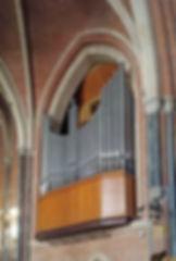 Roma,_chiesa_anglicana_di_Ognissanti_-_O