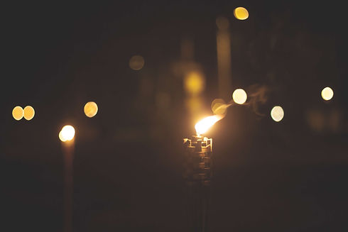 147-1475774_bokeh-candlelight-candles-fi