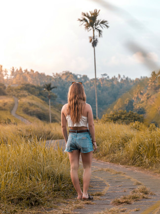 Ridge walk (2 of 3).jpg