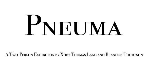pneuma facebook cover page copy.jpg