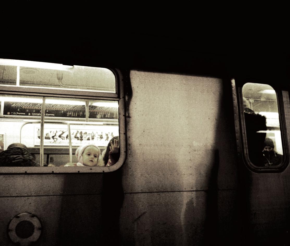 Photograph12.jpg