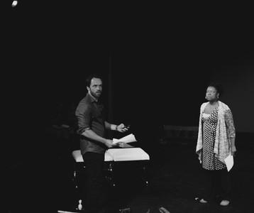 Rehearsal023019.jpg