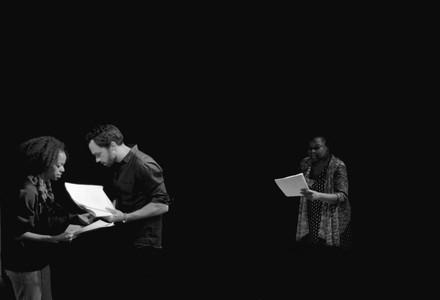 Rehearsal006.jpg