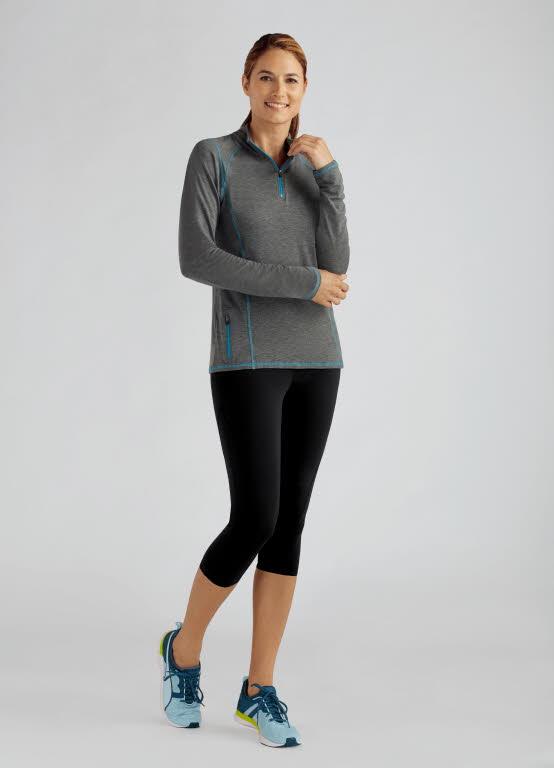 Amoena Sportkleding