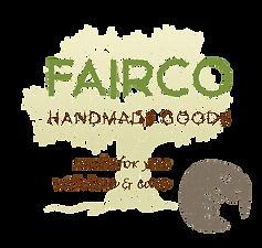 FAIRCO_logo