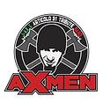 ax men.png