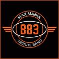 max mania.png