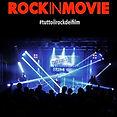 rock in movie.jpg