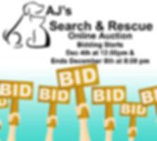 online auction19 copy (1).jpg