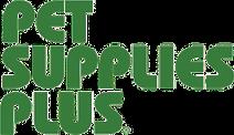 pet supplies plus logo.png