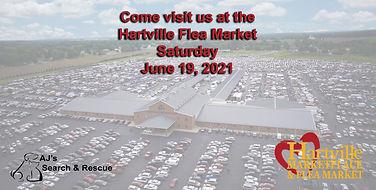 Hartville.jpg