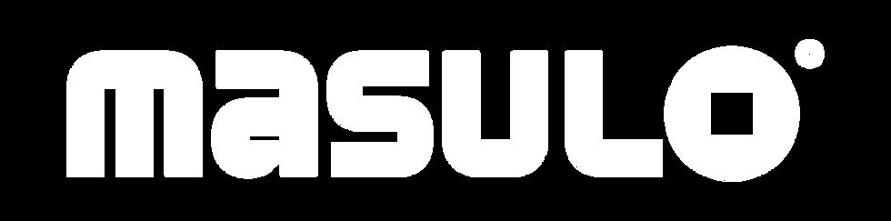 Fredrik_MASULO_Wickberg_logo_2021
