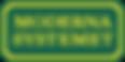 logo 3xxxhdpi.png