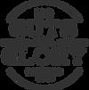 ngag-logo.png