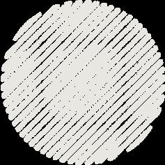 circle-lines.png