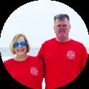 testimonial-redshirts.png