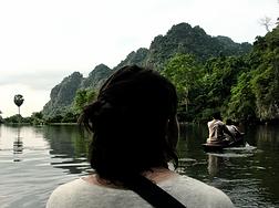 Thailand - Maxime Daviau