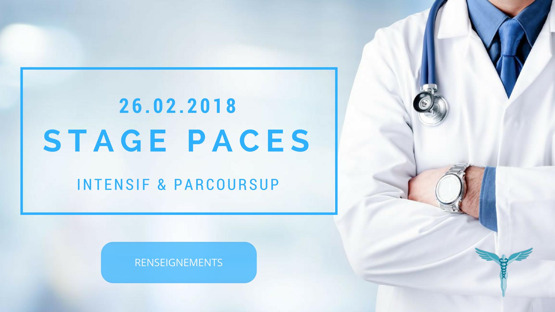 Parcoursup 10 Conseils Objectif Medecine Projet Primant Paces