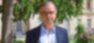 Maire de Bordeaux.png