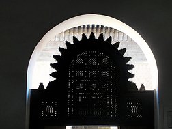 Maroco - Maxime Daviau