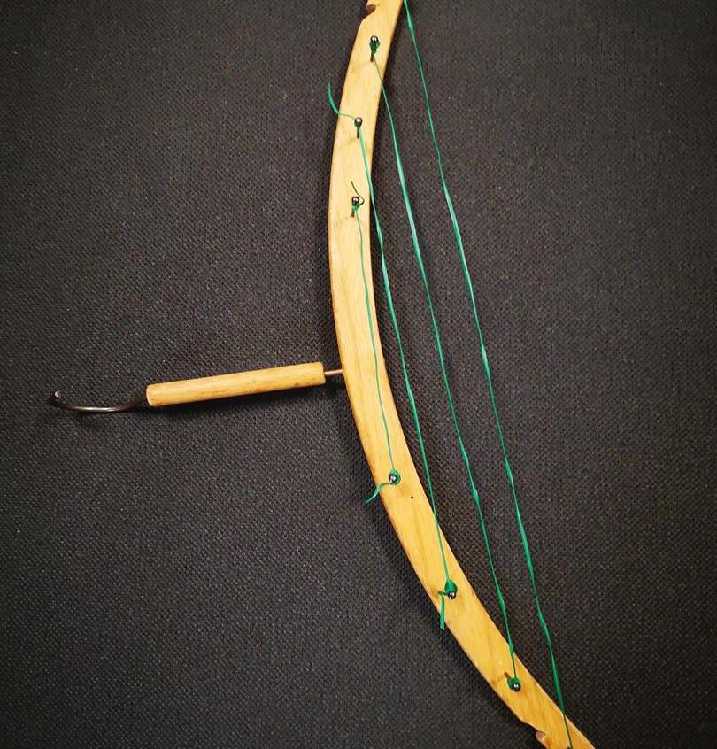 instrumentenbau (5)