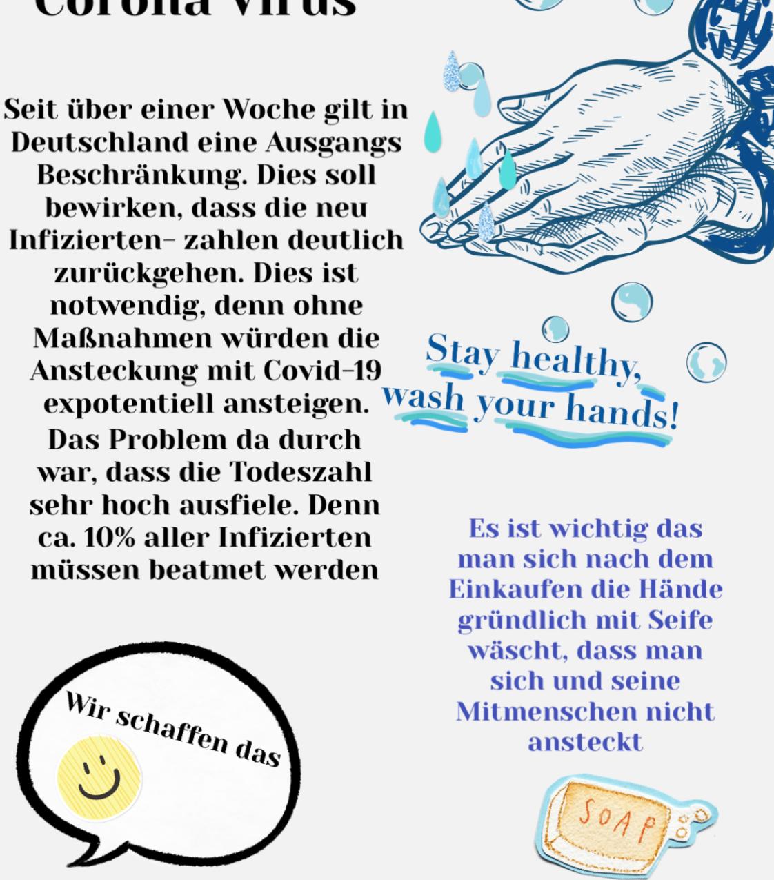 Flugblätter_Klasse_7_(2)