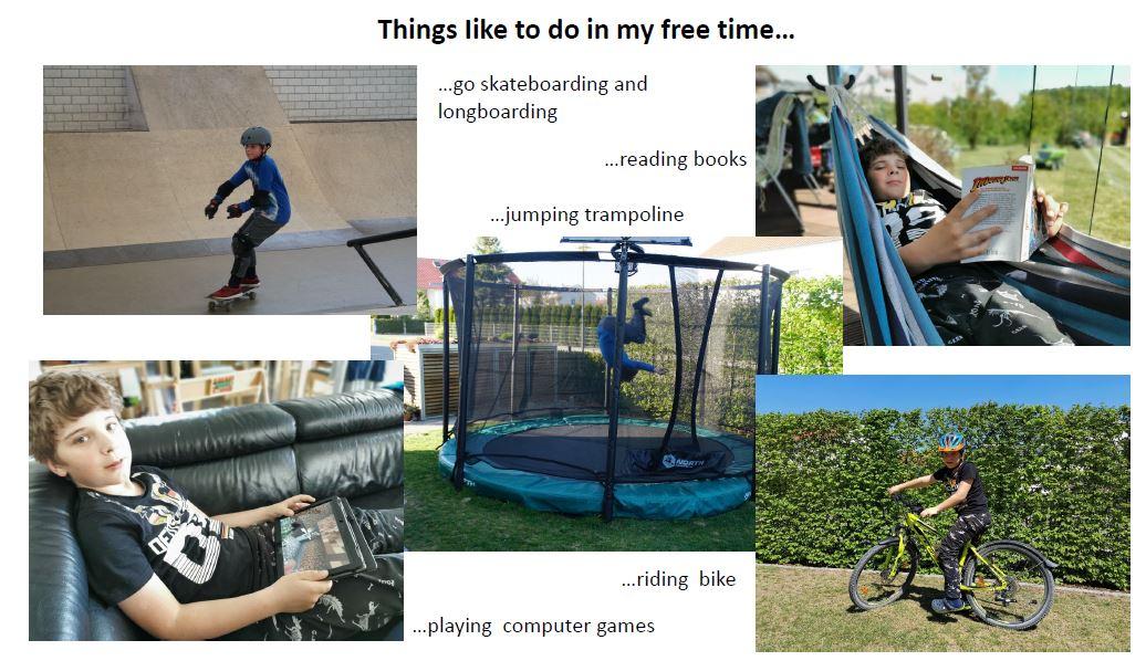 freetime (7)