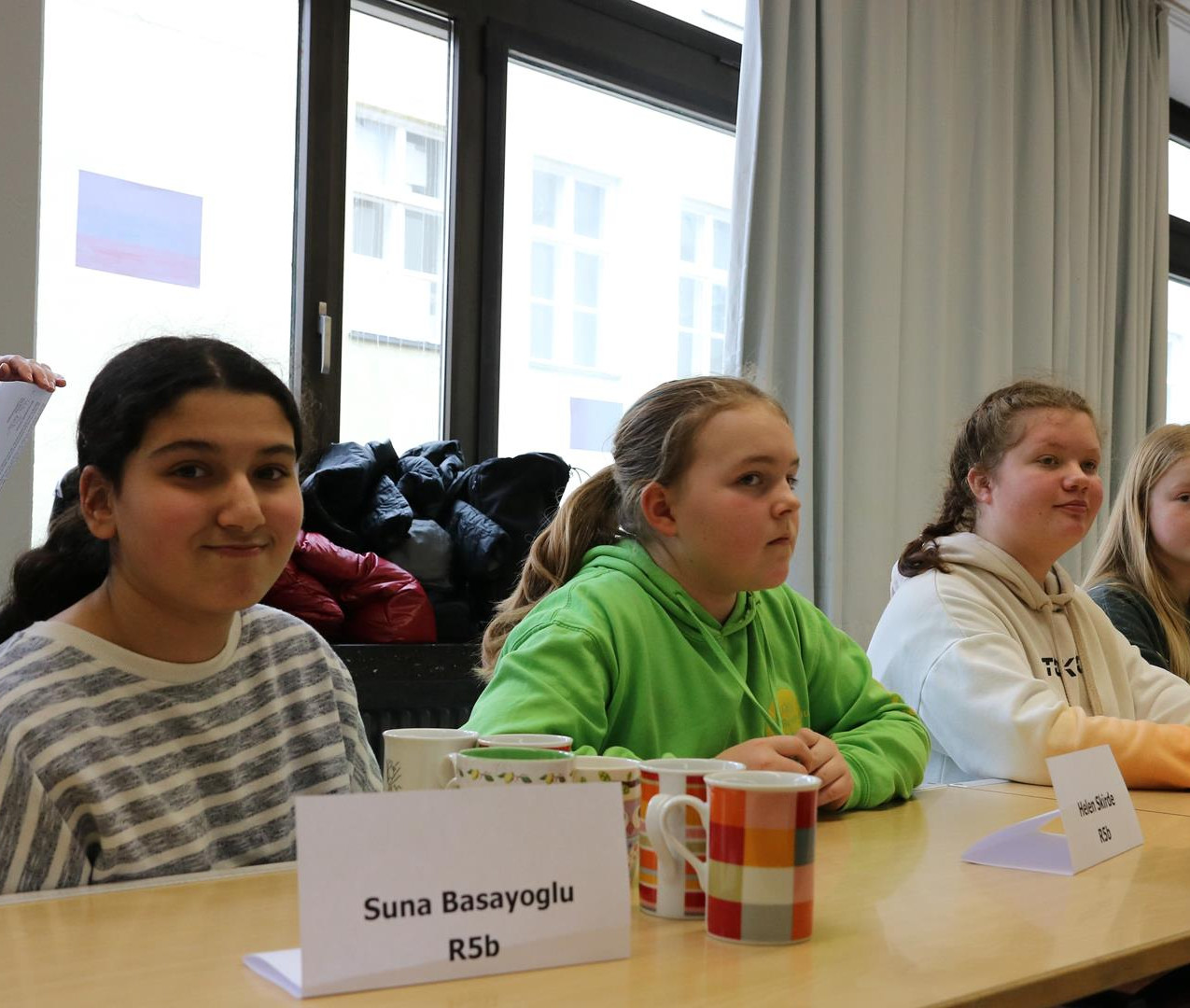 Pressekonferenz zum Halbjahr 19_10 (10)
