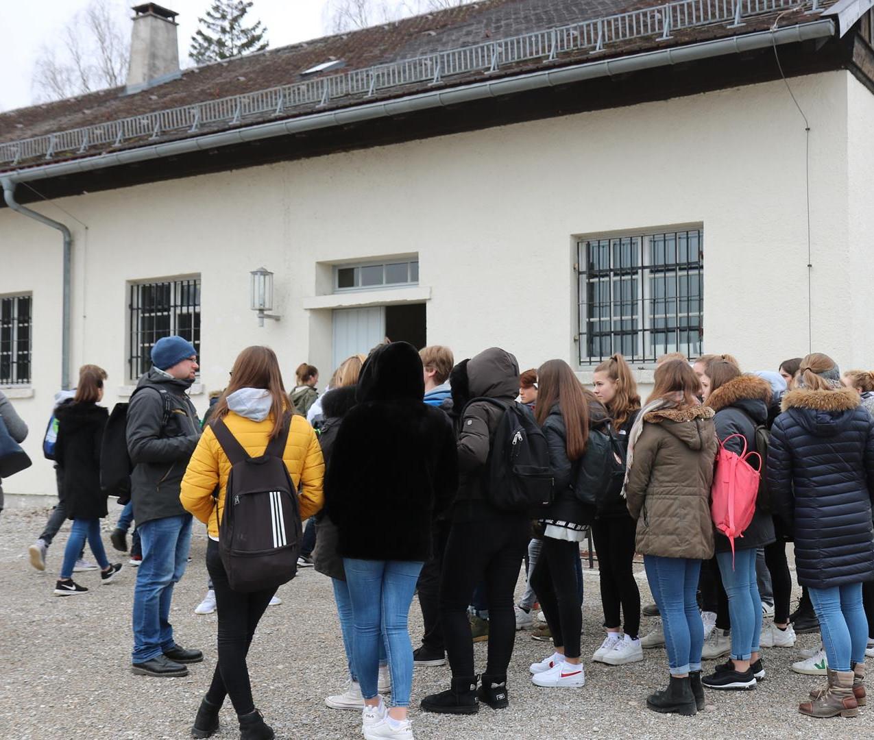 Dachau_1 (Copy)