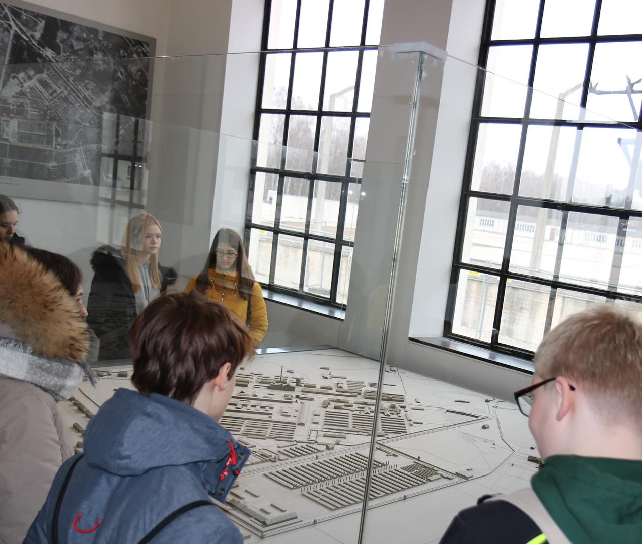 Dachau_2 (Copy)
