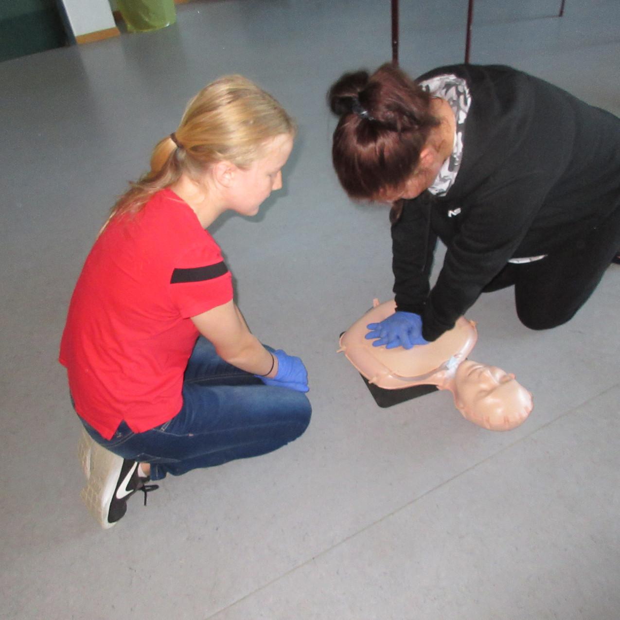 9-19 Kids save lives , Projekttage 018