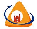 Logo_FOS-BOS_ohne_neu.jpg