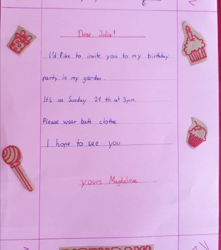 invitations (2) (Copy)