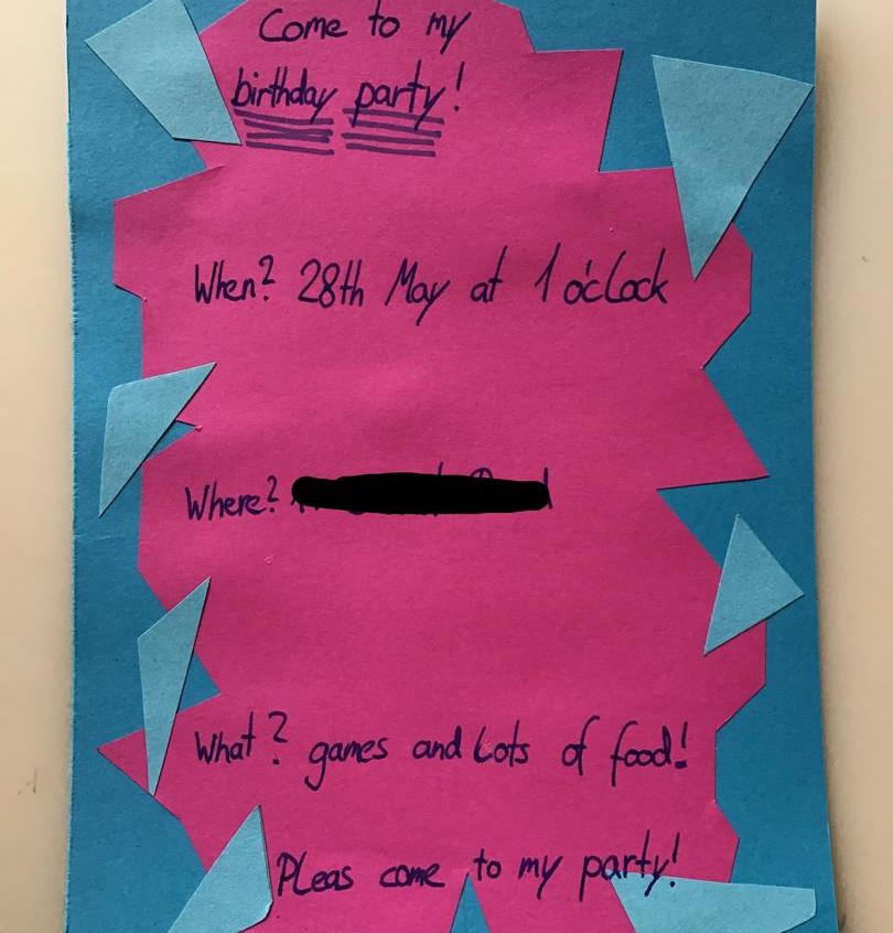 invitations (4) (Copy)