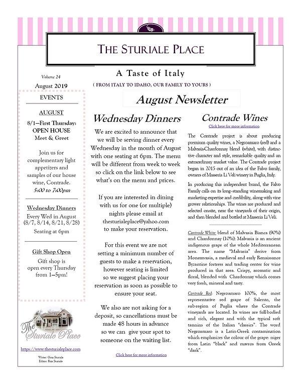 Aug Newsletter Final.jpg