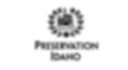 Preservation Idaho Logo.png