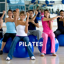 pilates carre.png